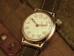 how to a watch to fit a small wrist the idle man mens world war trench watches lifestyle