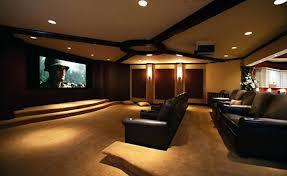 basement theater ideas. Basement Home Theater Design Ideas Theatre .