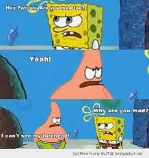 Spongebob Quotes Beauteous Spongebob Quotes Best Quotes Ever