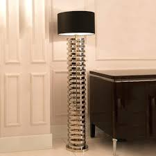 luxury floor lamps luxury floor lamps exclusive high end designer minimalist lamp modern contemporary side cool luxury floor lamps