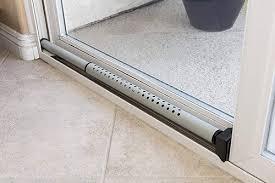 best sliding door locks 2021 the