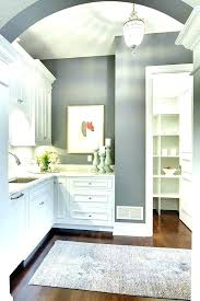 interior paint ideas kitchen kitchen wall paint color kitchen wall ideas paint grey kitchen paint best