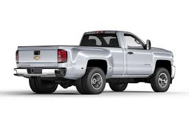 2018 chevrolet 3500 duramax.  3500 2018 chevrolet silverado 3500hd exterior photo to chevrolet 3500 duramax n