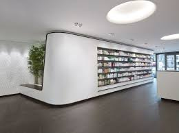 pharmacy design company pharmacies pharmacy sint lievens houtem by pinkeye belgium visit