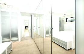 simple wall wall mirrors ikea mirror large size of floor full length staggering decorating ideas round to
