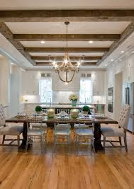 faux wood ceiling beams. Fine Faux Faux Wood Beams  Sebring Services To Ceiling A