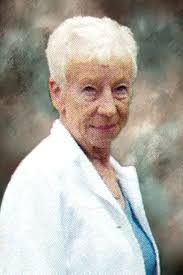 Marlene Smith Obituary - Las Vegas, NV