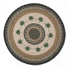 braided rugs round wool rug canada yourlegacy