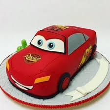 birthday cakes for boys cars. Unique For View HD 3d Boys Car Cake Intended Birthday Cakes For Boys Cars A