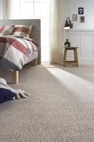 Best Carpet Color For Bedroom Fresh Bedroom With Best Color For