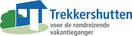 Afbeeldingsresultaat voor trekkershutten.nl