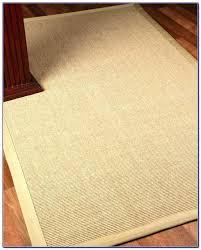 pottery barn sisal rug wool rugs review solid tweed room