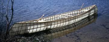 woodenboat sites defa ond b 6 04 jpg