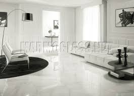 glass floor tiles. Nanoglass Floor Tile. NO. Glass Tiles