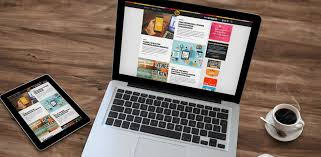 How To Make Money As A Graphic Designer From Home Live Like You - Design jobs from home