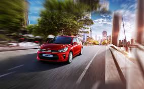 new car releases for 2015 in australiaKia Motors SUVs Small Cars People Movers Sedans