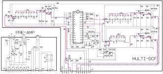 lg tv circuit diagram lg image wiring diagram wp32a30 lg 32 inch crt tv circuit diagram on lg tv circuit diagram