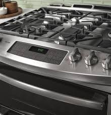 ge induction range acirc home and furnitures reference ge induction range