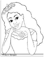 Small Picture african american coloring pages African American Leaders Giant