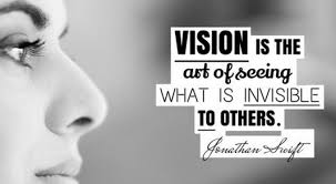 Vision Quotes Classy Some Short Stories And Quotes About Vision Inspirational Videos