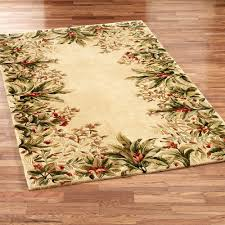 palm tree area rugs elegant tropical rugs fresh and full color
