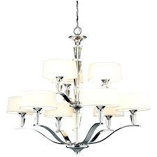 chandelier for locker staples light target lapland holidays info