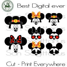 Mickey, Mickey Mouse svg, mickey vector, mickey clipart, mickey head svg,  mickey icon, mickey pattern, mickey mockup, mickey bundles, mickey, mickey  shirt, mick… | Mickey shirt, Clip art, Mickey head