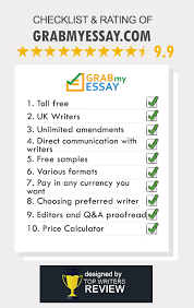 mckinsey leadership essay essays american revolution hire research paper writer best english essays stpm essay writing company uk best service of academic