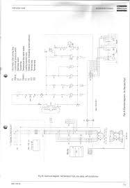 atlas switch diagram schematic all about repair and wiring atlas switch diagram schematic ga18 atlas copco wiring diagram atlas copco wiring schematic ecm wire