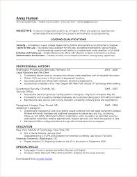 Linkedin Resume Samples Resume Builder Company Resume Builder
