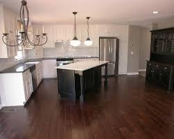 Asheboro Custom House Plans Home Designs Floor Plans