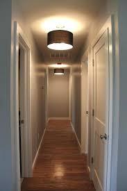 hallway lighting ideas hallway light fixtures stylish hallway lighting fixtures ceiling light fixtures very best narrow