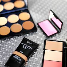 blush cream contour lifeproof sleek makeup