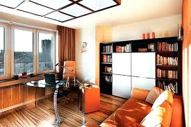home office library design ideas. Exellent Ideas Library Office Home Design Ideas Magnificent  Small Creative Hours Utm With R