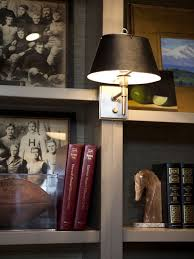 collect idea fashionable office design. interiors by alice lane home collection manu0027s office football sconces bookshelves collect idea fashionable design e