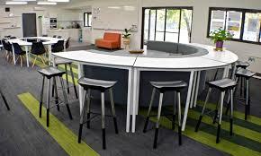The Importance Of The School Staffroom Teacher New Furniture Design School