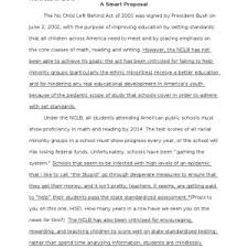 satire essay examples satirical abortion satire on cover letter satire essay example