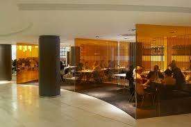 office interior designers london. Modren Designers Office Interior Design  The National Audit London TP Bennet To Designers