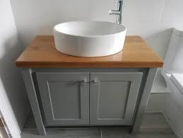 manor house countertop sink 2018 home depot countertops