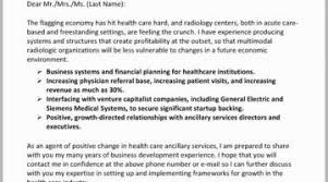 Resume Cover Page Example Health Care Cover Letter Example Pinterest