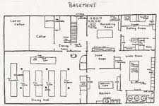 chinese restaurant kitchen layout. Exellent Chinese Plan For The Dining And Everything Is Wholesome Abundantu201d A Culinary  Chronicle Of Throughout Chinese Restaurant Kitchen Layout N