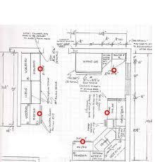 kitchen lighting plans. Kitchen Lighting Plans \u2013 Contemplative Cat D