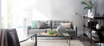 i living furniture design. living room furniture i design