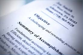 Things To Put On Your Resume Igniteresumes Com