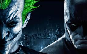Batman Joker Wallpapers For Android ...