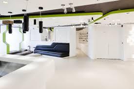 office floor design. Bespoke Office Floors Floor Design