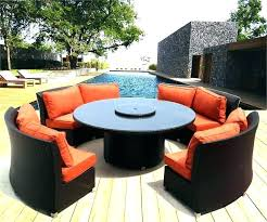 outdoor rattan patio furniture wicker outdoor dining wicker patio furniture dining sets wicker outdoor dining chairs