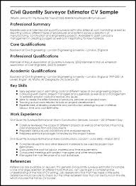 Land Surveyor Resume Sample Land Surveyor Resume Land Surveyor ...
