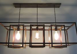 large size of innovative large rectangular chandelier costco pendant lights home depot foyer lighting rectangular