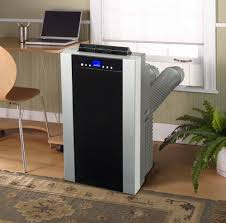 Portable Air Conditioner Troubleshooting Portable Air Conditioner Repair Youtube